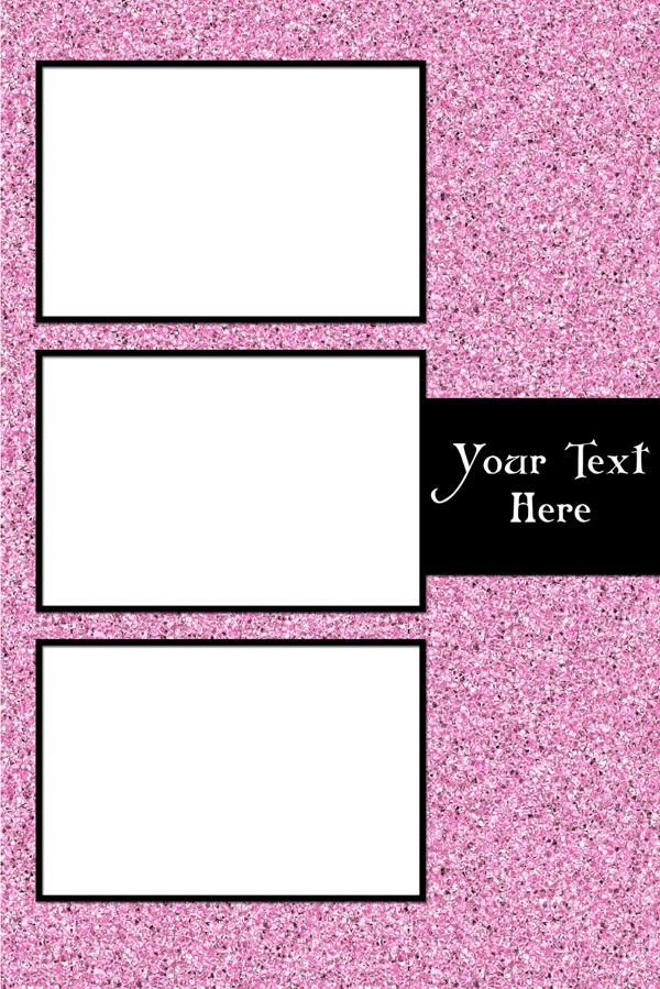 Texture_Glitter-V-3P12.jpg