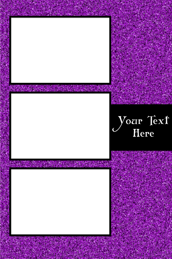 Texture_Glitter-V-3P11.jpg