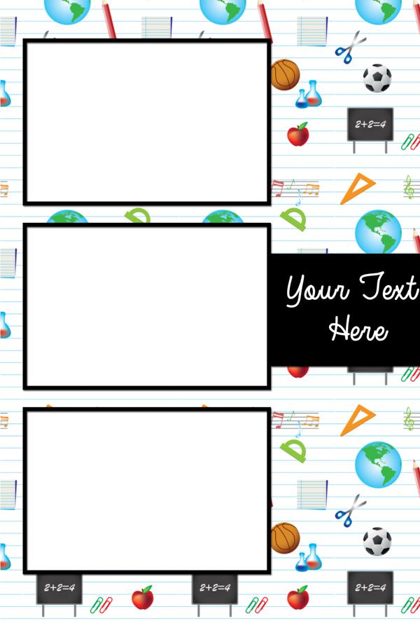 Texture_School-V-3P2.jpg