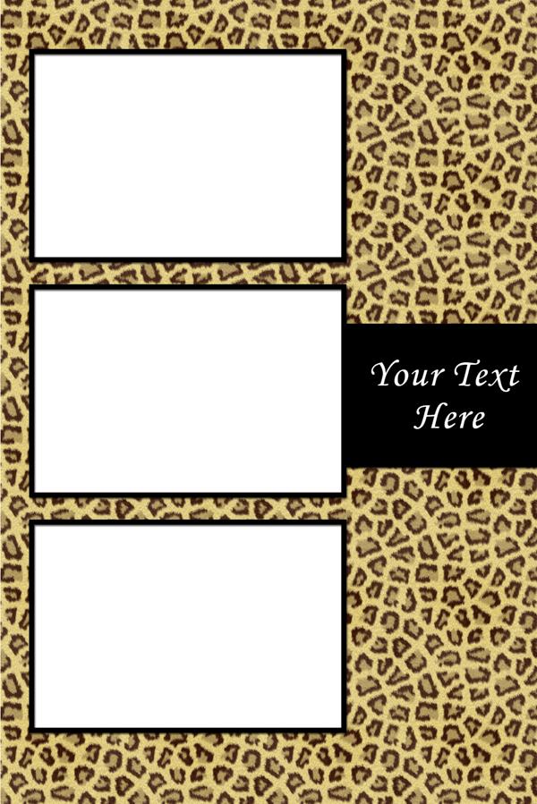 Texture_QLeopard-V-3P2.jpg