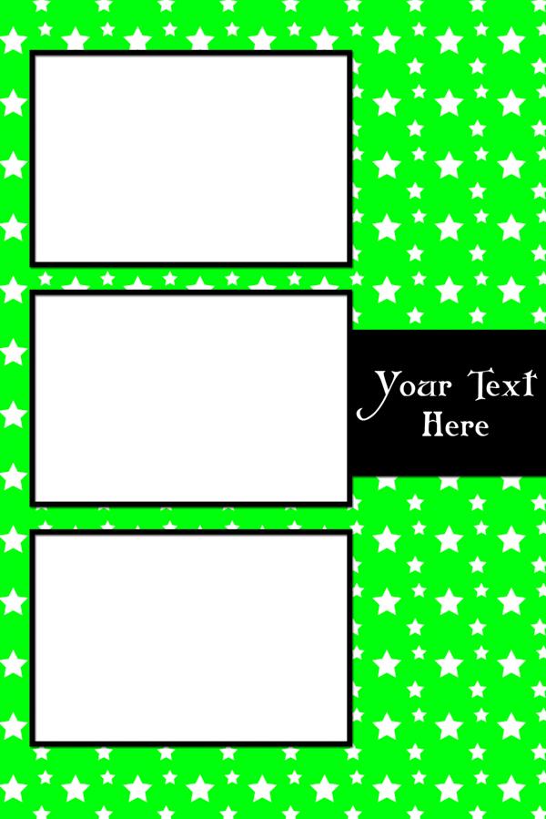 Texture_Stars-V-3P6.jpg
