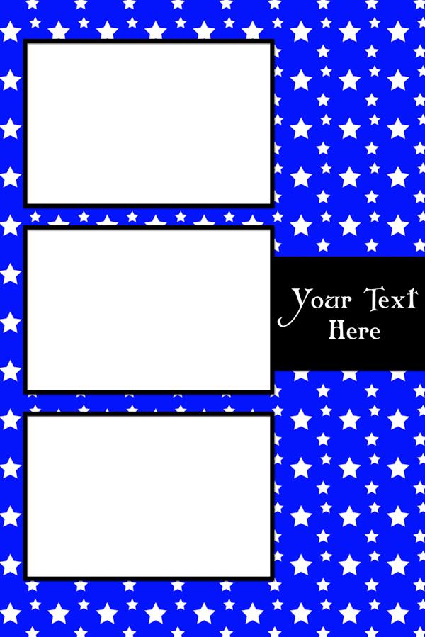 Texture_Stars-V-3P8.jpg