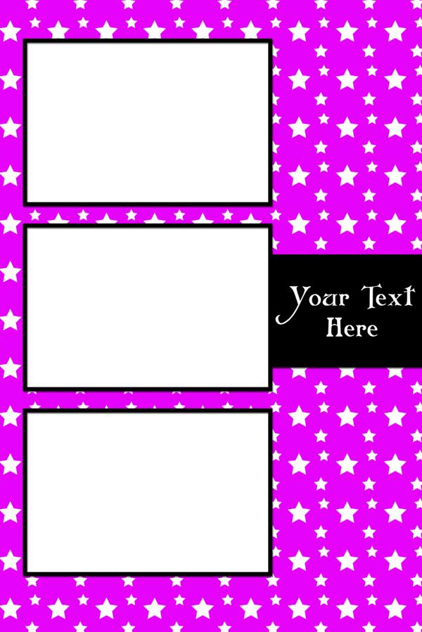 Texture_Stars-V-3P10.jpg