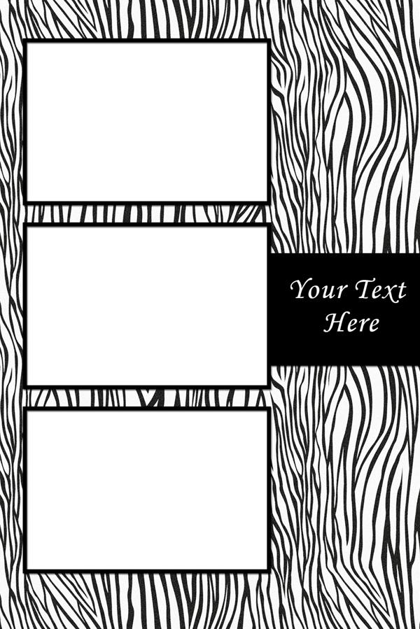 Texture_Zebra-V-3P.jpg