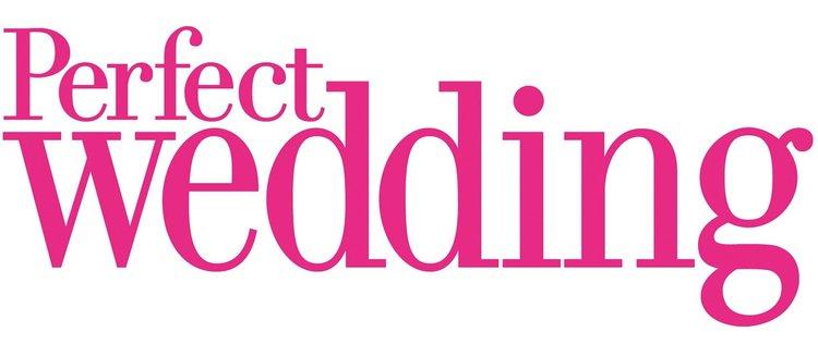 Perfect-Wedding-Logo-e1380039033164.jpg
