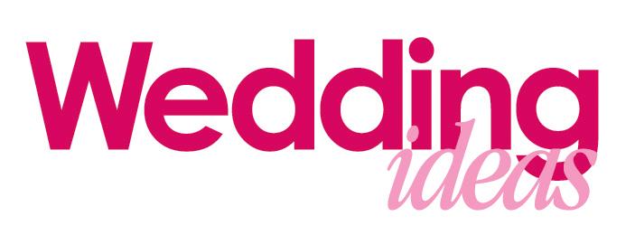 Wedding-Ideas-Logo.jpg
