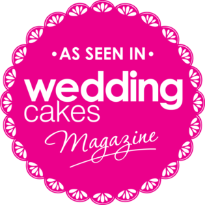 As+Seen+in+Wedding+Cakes+Magazine+stamp_+PNG.png