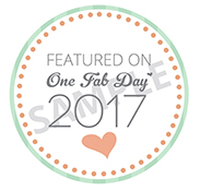 featured-on-onefabday-2017-sample.jpg