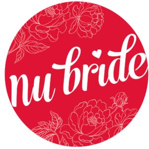 nubride.png