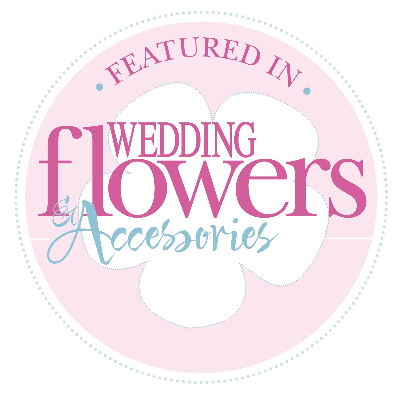wedding flowers Featured-in.jpg