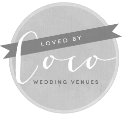 loved-by-coco-wedding-venues.png