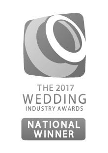 weddingawards_badges_nationalwinner_1b.jpg