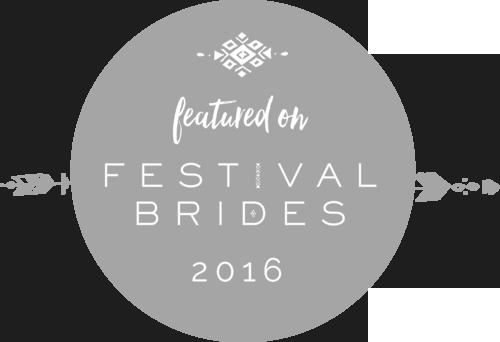 festival-brides-wedfest.png