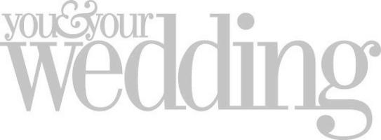 YouYourWedding-Logo4-1.png