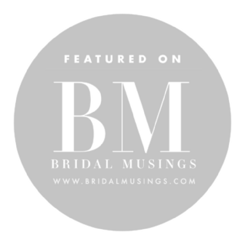 bridal musings.png