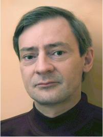Николай Бессонов, 2000-е гг.