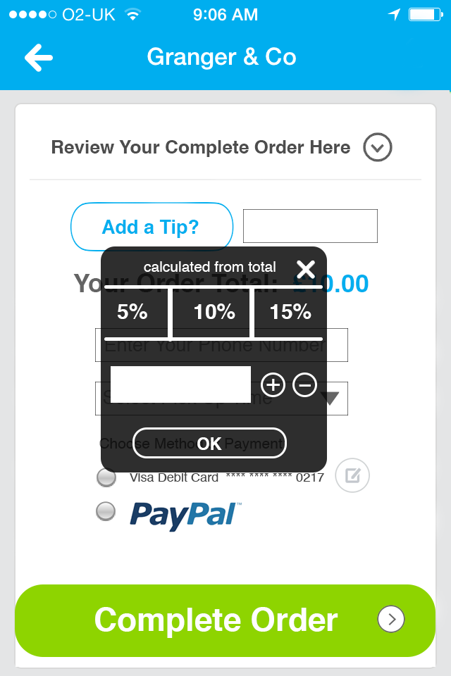 checkout_tip.png