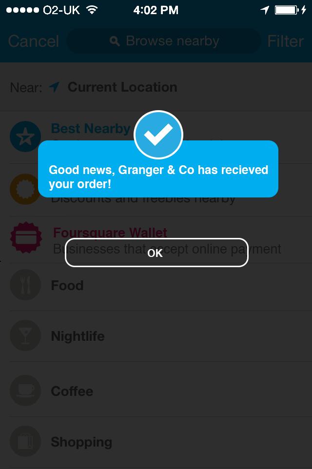 Order_recieved.png