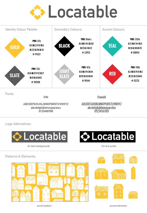 locatable_style_guide-01.png