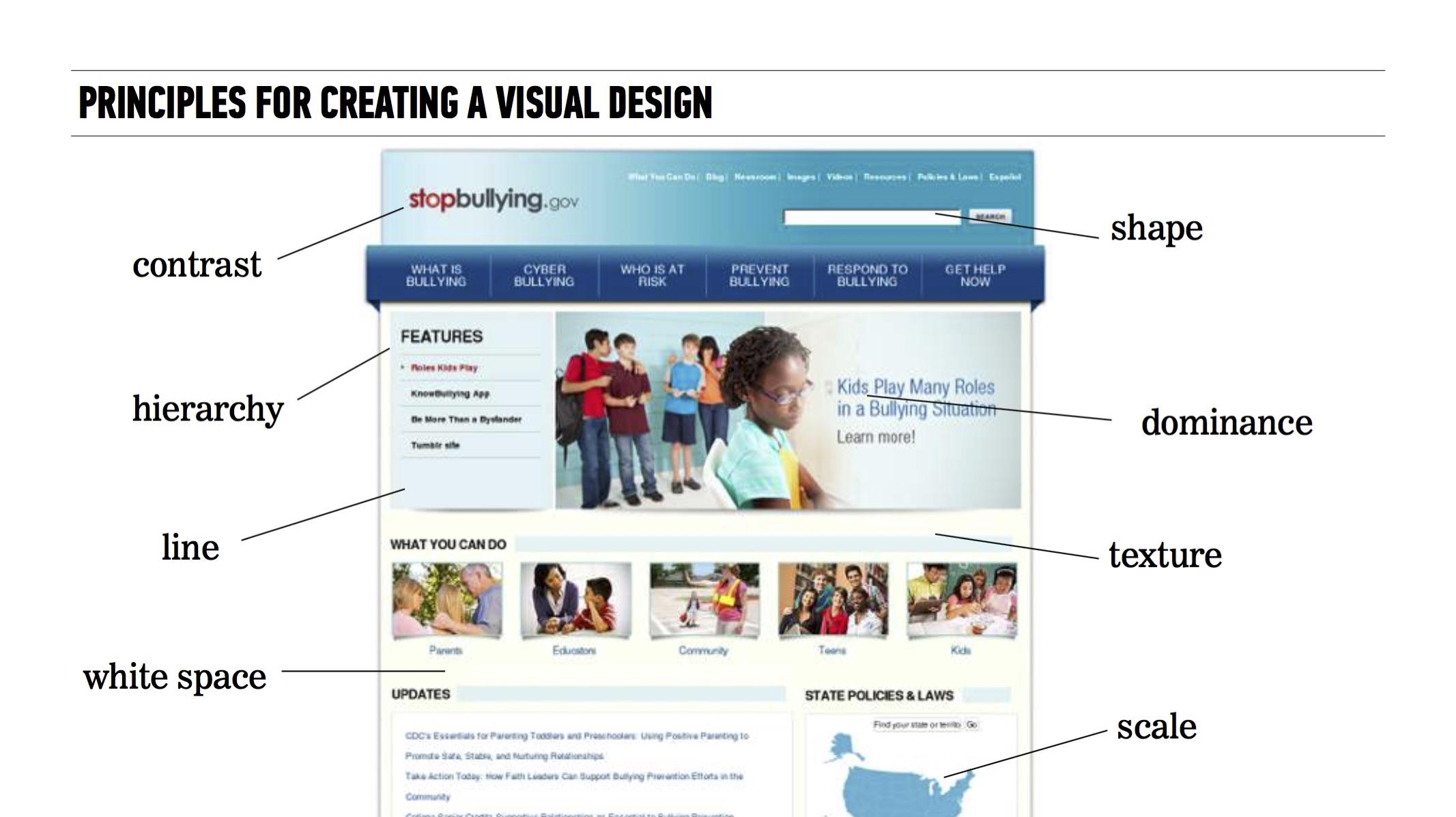 VDF_sample.jpg