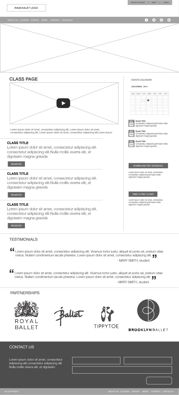 MB_Classes.png