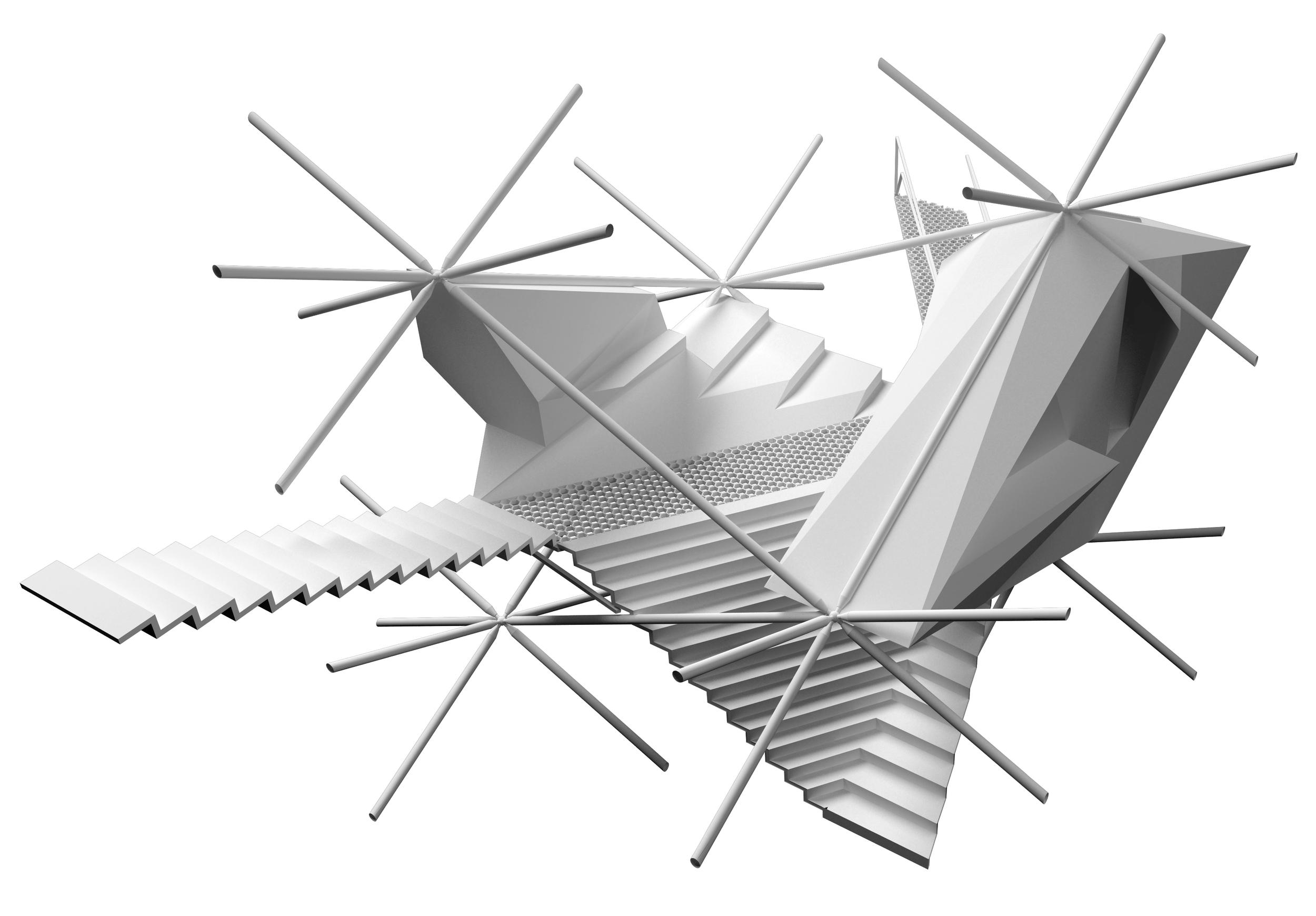 19 November 2011_Exploded Axon Whole.jpg