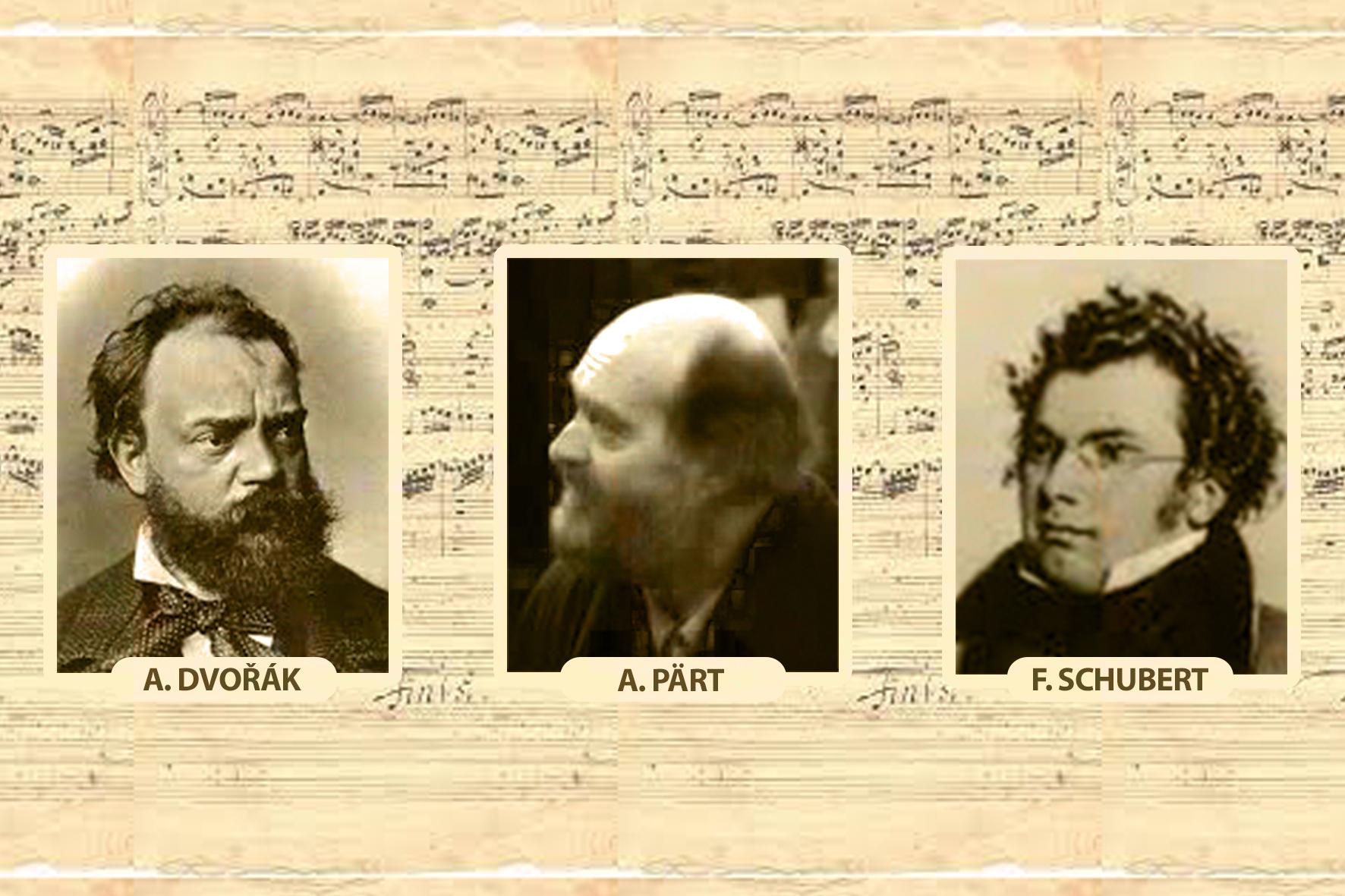 ComposersFriday.jpg