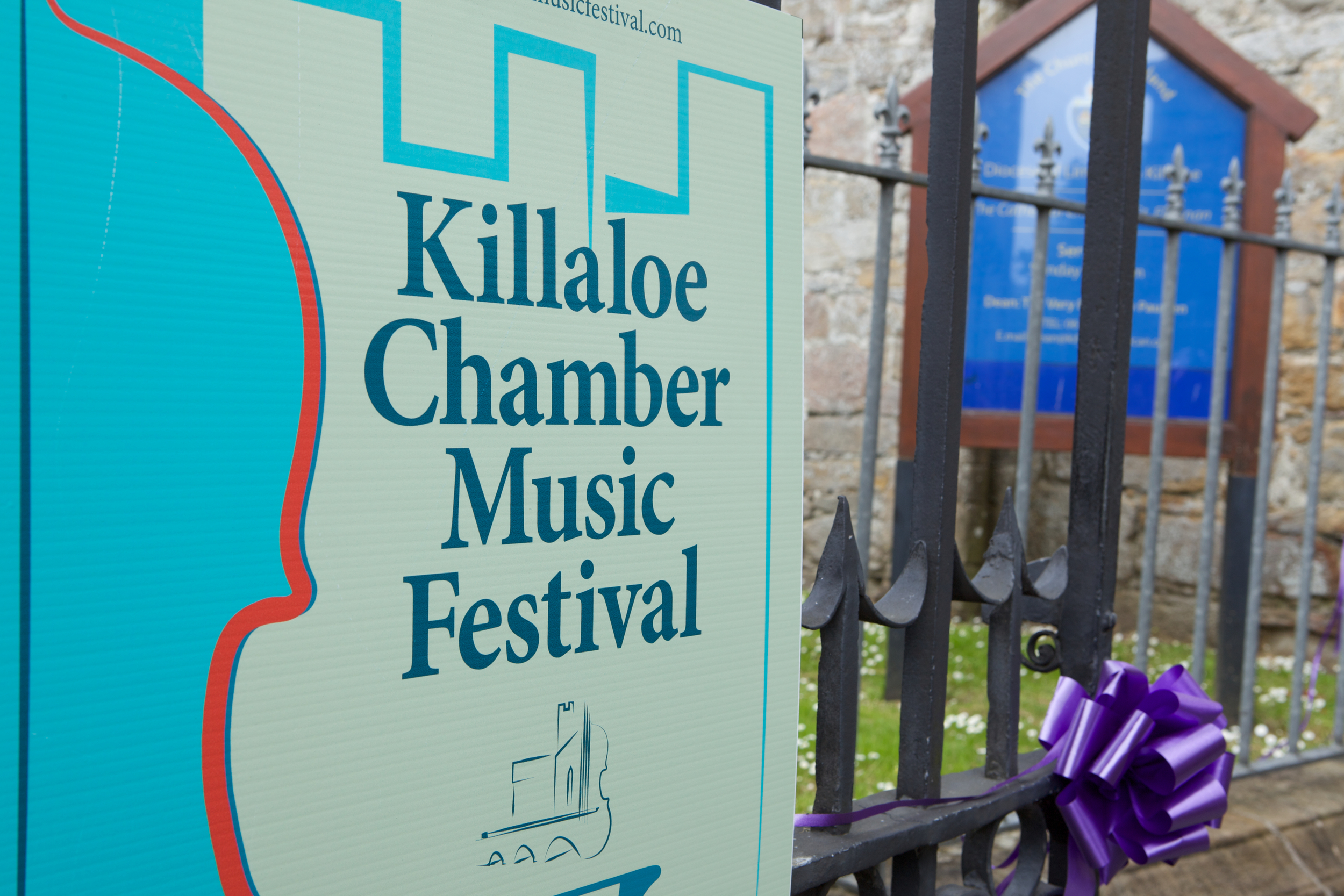 KILLALOE MUSIC FESTIVAL  043.jpg