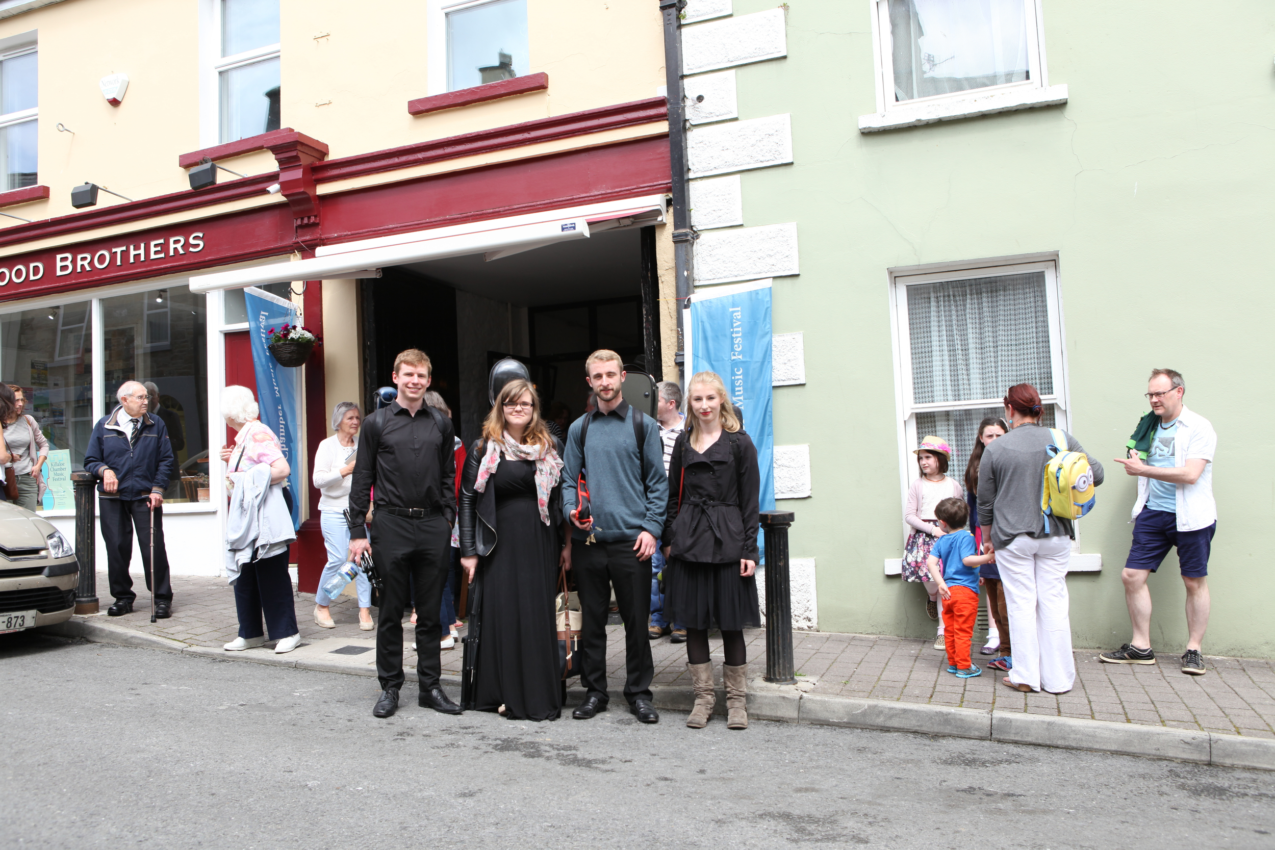 KILLALOE MUSIC FESTIVAL  335.jpg