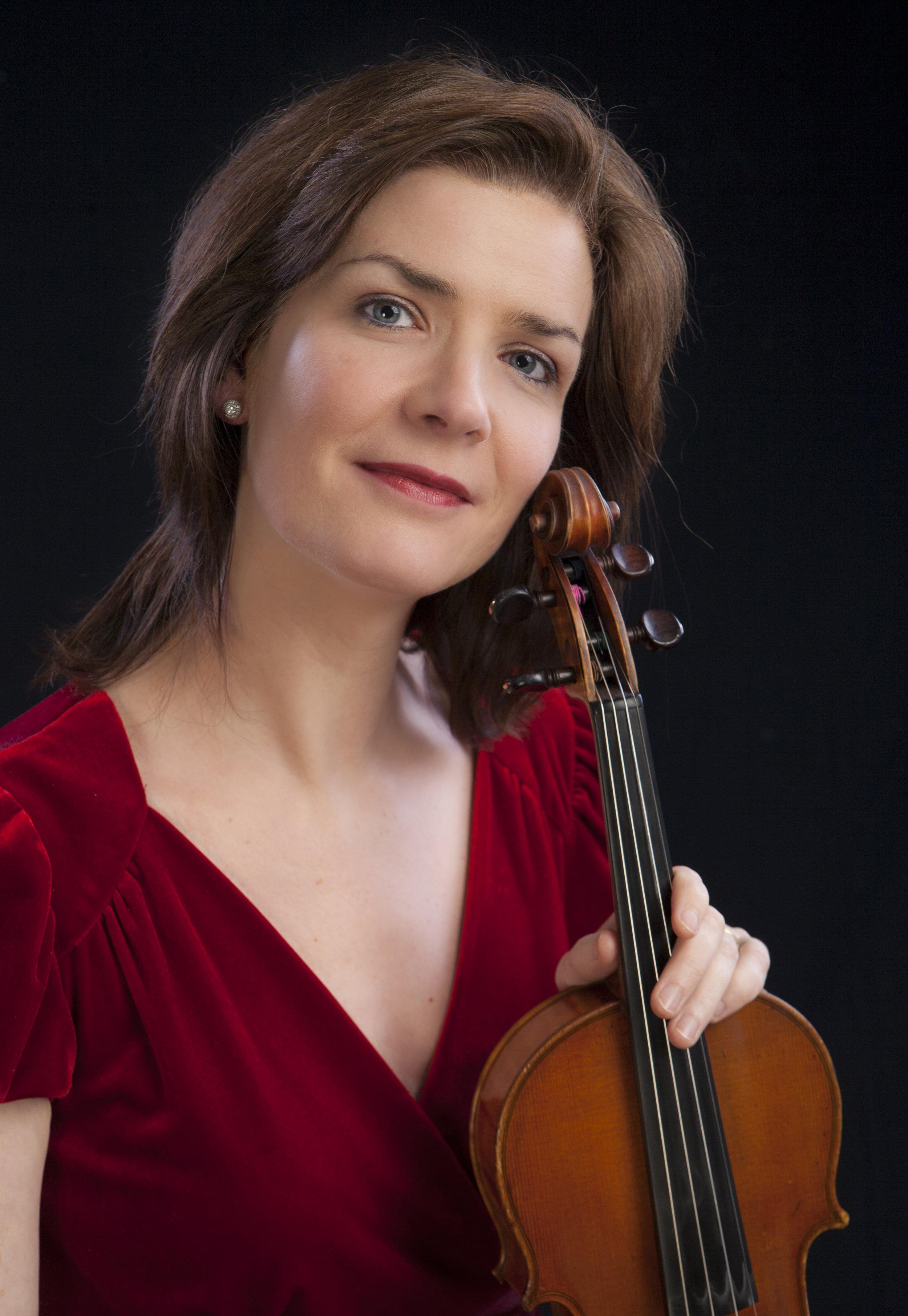 Laoise O'Brien