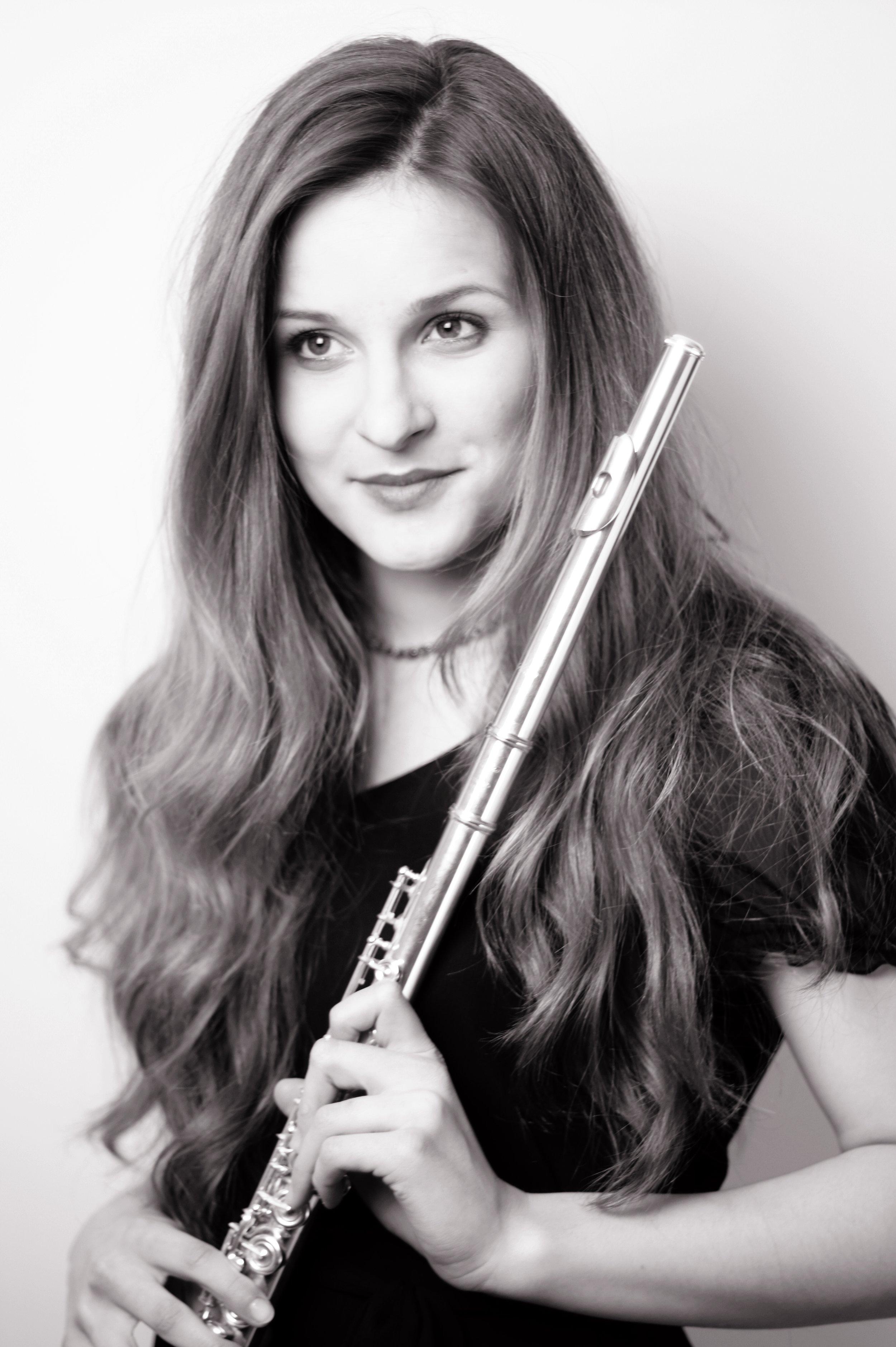 Miriam Kaczor (1).JPG