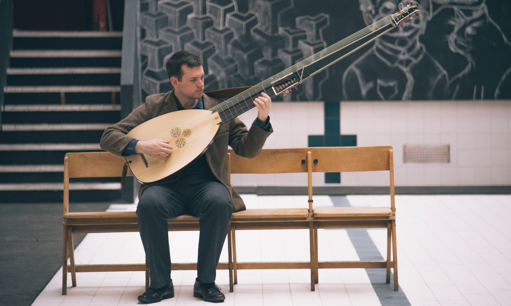 KCMF Image AlexMcCartney Theorbo 1 copy.png