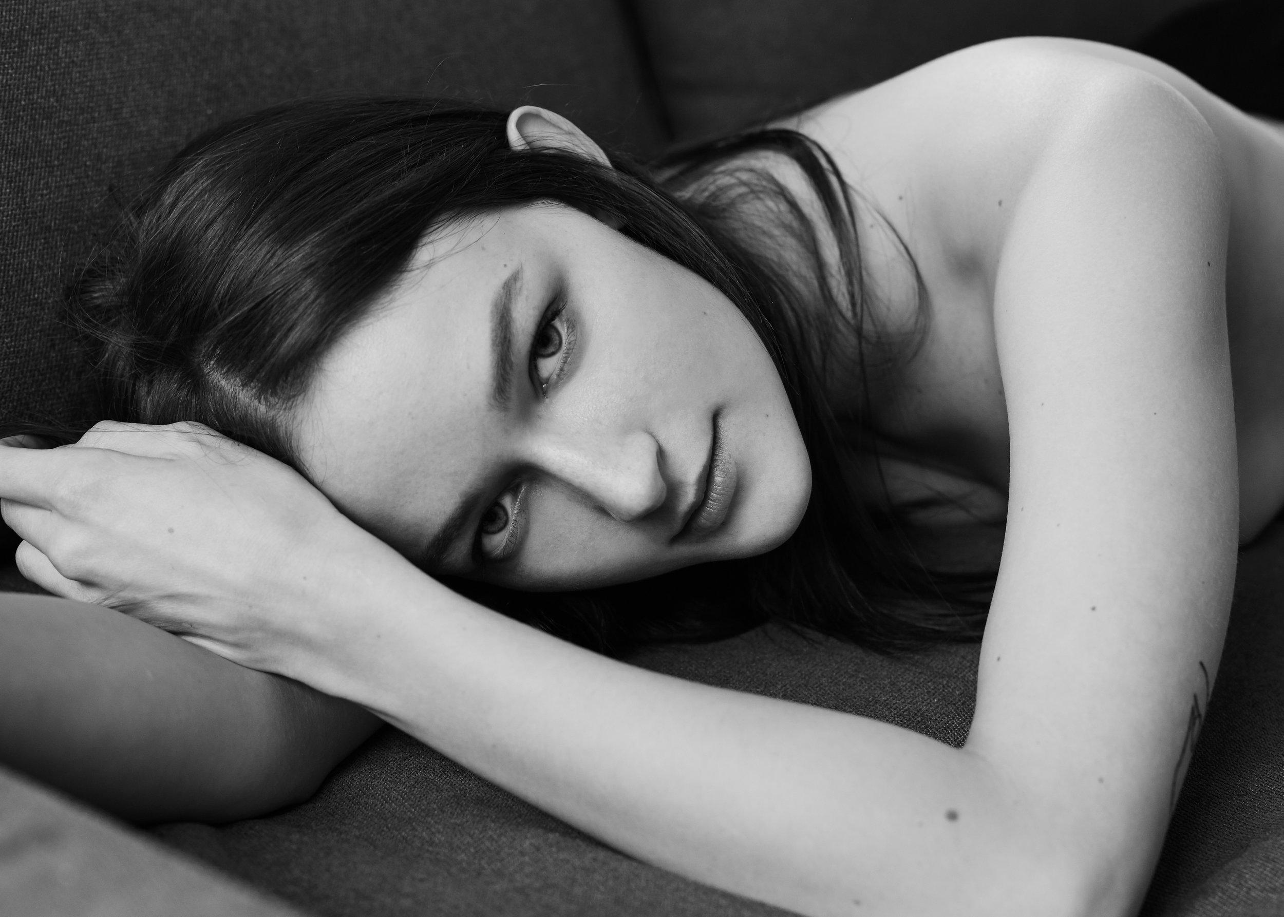 Viktorija / Personal, 2017