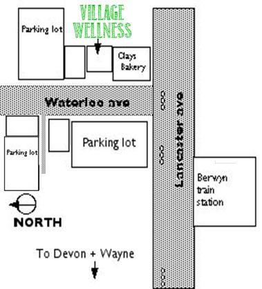 villagewellnessmap.jpg