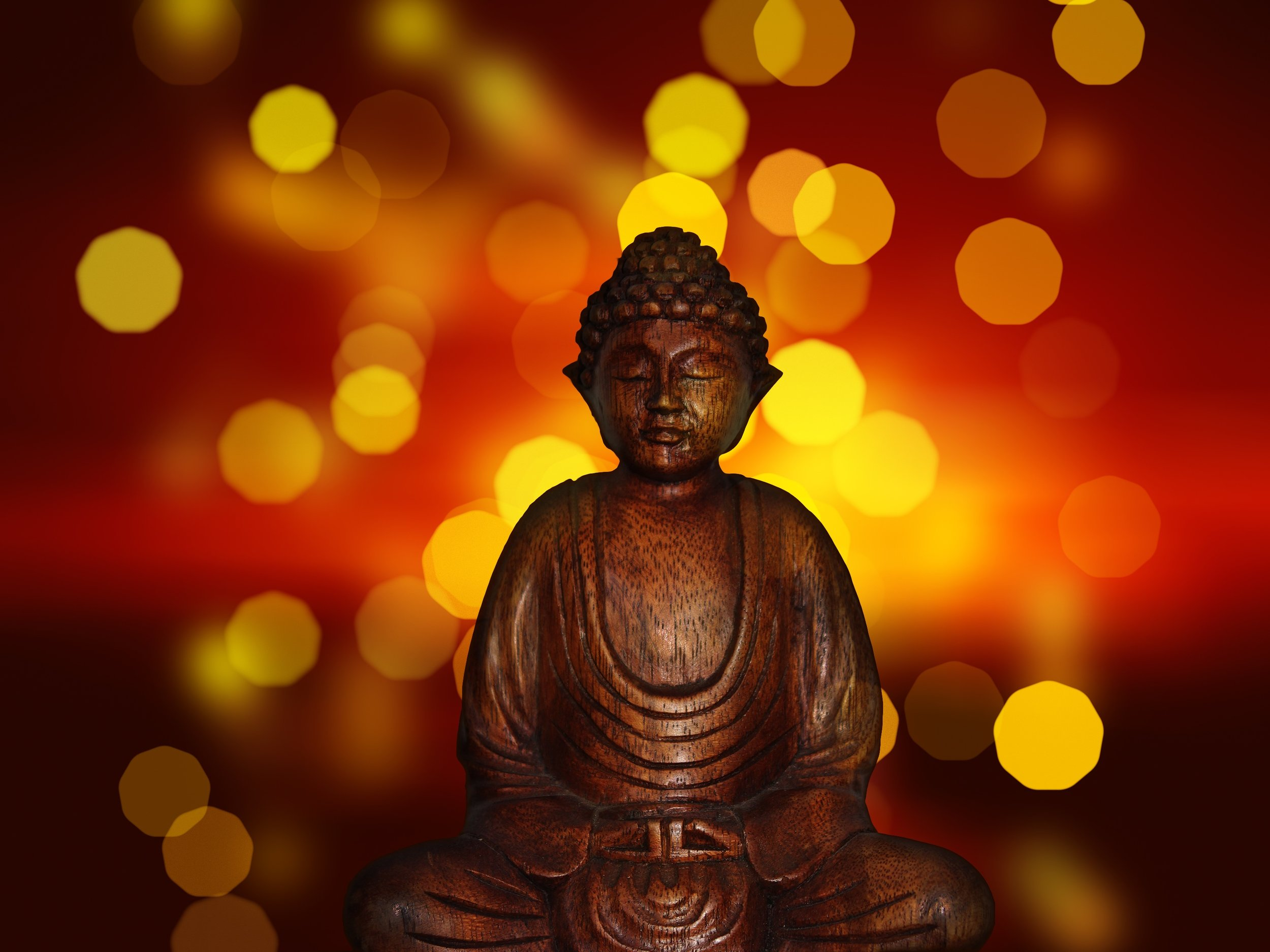 The Heart of Meditation  Weekly Meditation Class with Robbie Russock  Sundays 10:30-12:00 PM   OOK NOW