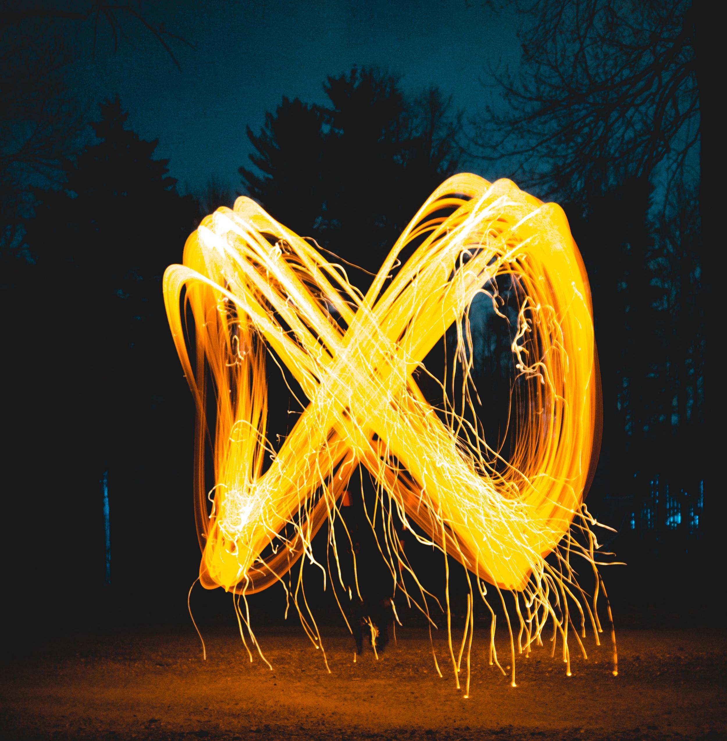 What is Energy? - With Stu Snyder, CranioSacral Therapist & Yoga Teacher