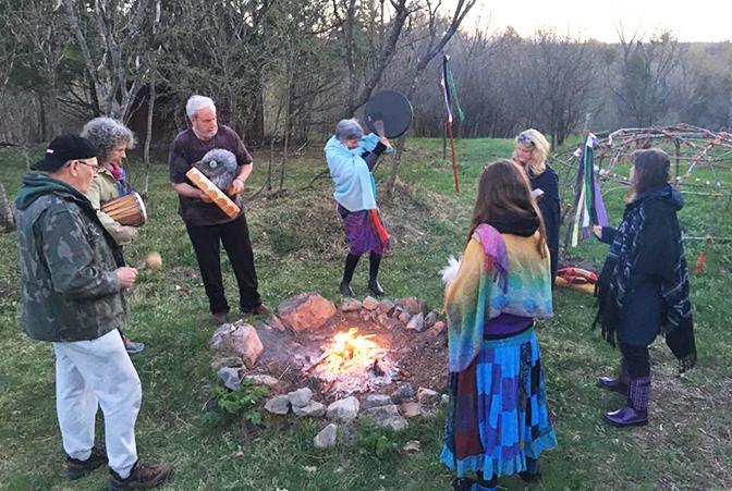 natalie-howard-group-fire-ceremony-2017.jpg