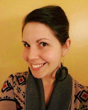 Rachel Hershberger, Functional Nutrition