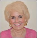 Suzanne King - Homeopathy berwyn
