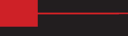 harkins-builders-logo-color@2x.png