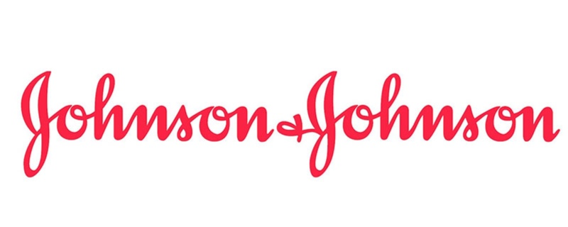 JohnsonJohnson_0.jpg