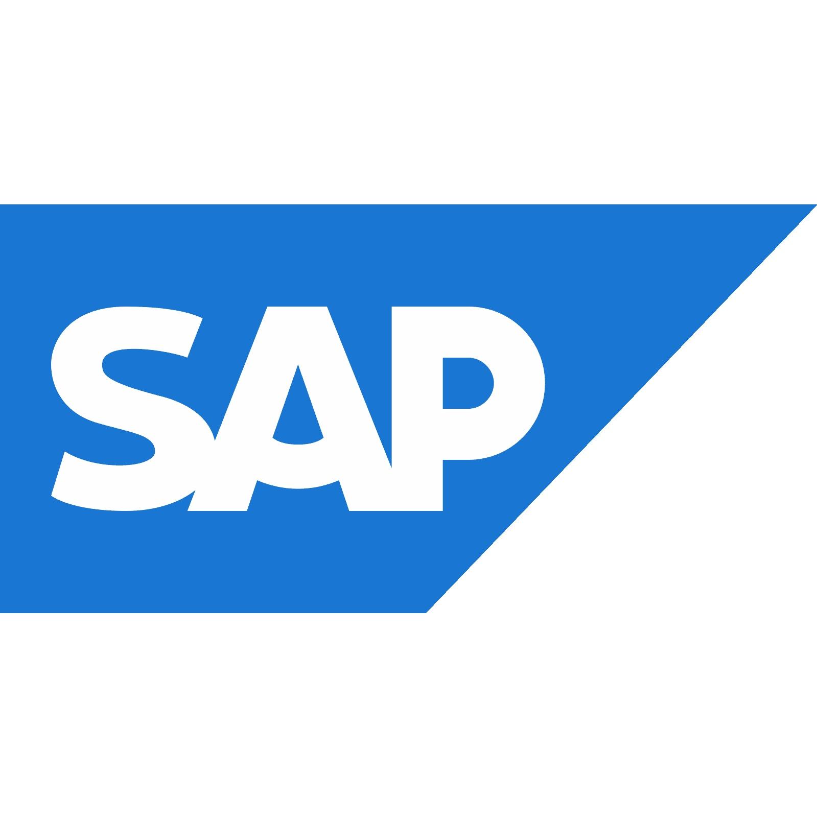 Sap-Logo--e1530285069227.png