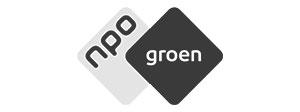 client-npo.jpg