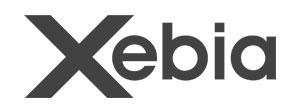 client-xebia.jpg