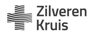 client-zk.jpg