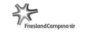 client-frieslandcampina.jpg