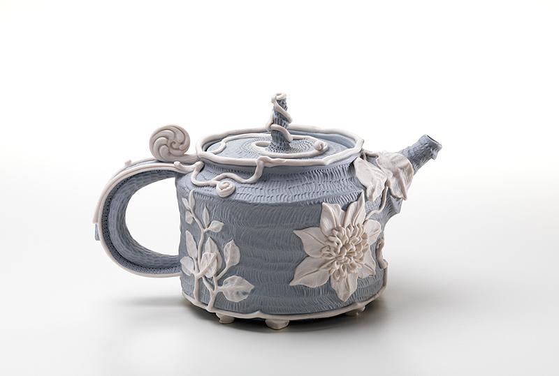 'Blue'-Teapot_1.jpg