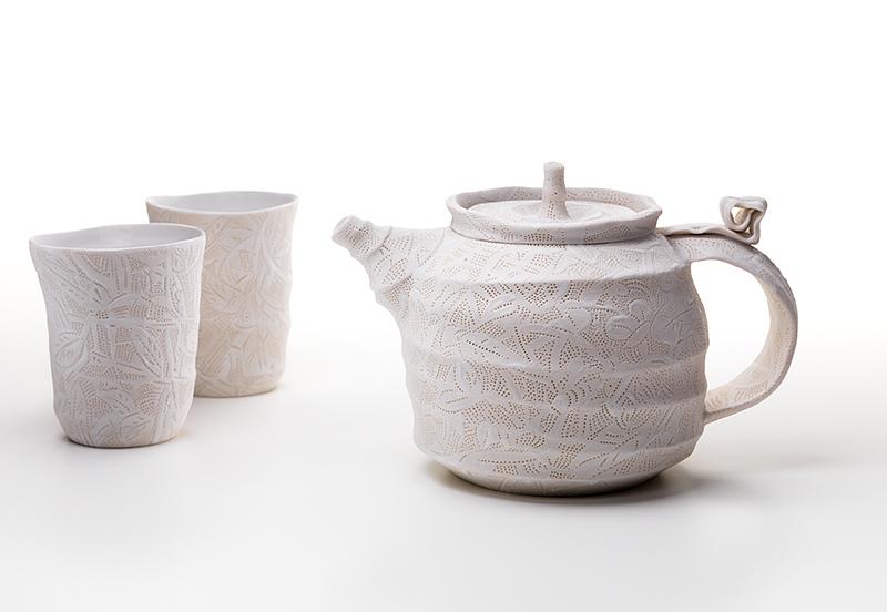 'White'-Teapot_1.jpg