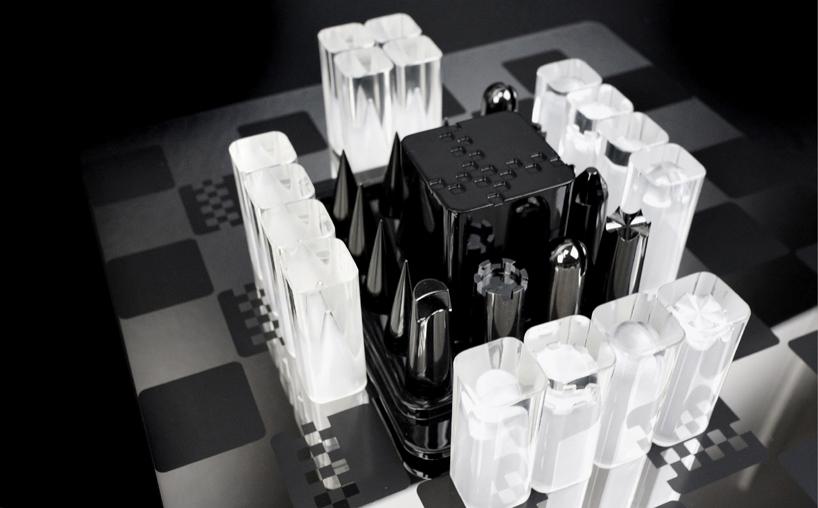 chess_08.jpg