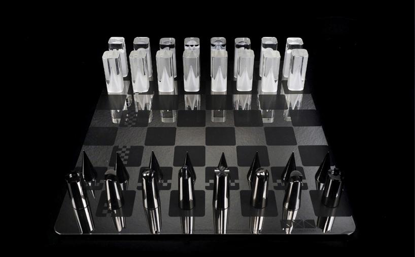 chess_05.jpg